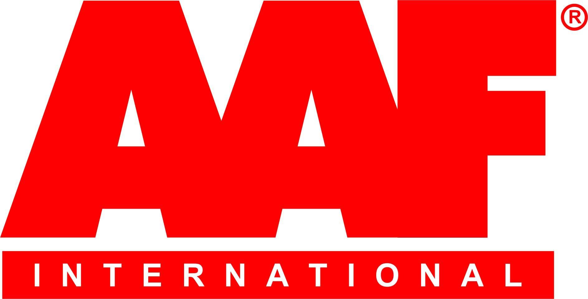 China Air Cleaner, Air Purifier, Purifier supplier - AAF (Shenzhen) Co ...
