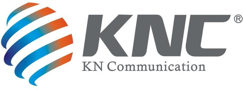 knyw_918.html