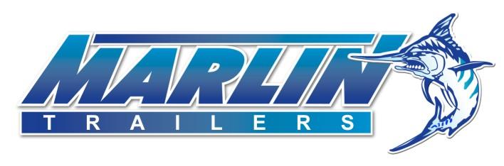 Afbeeldingsresultaat voor marlin trailers logo