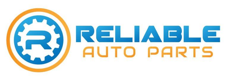Reliable Auto Parts >> Global Disc Rotors Trader Reliable Auto Parts Australia