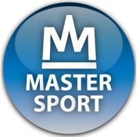 Master sport s r o