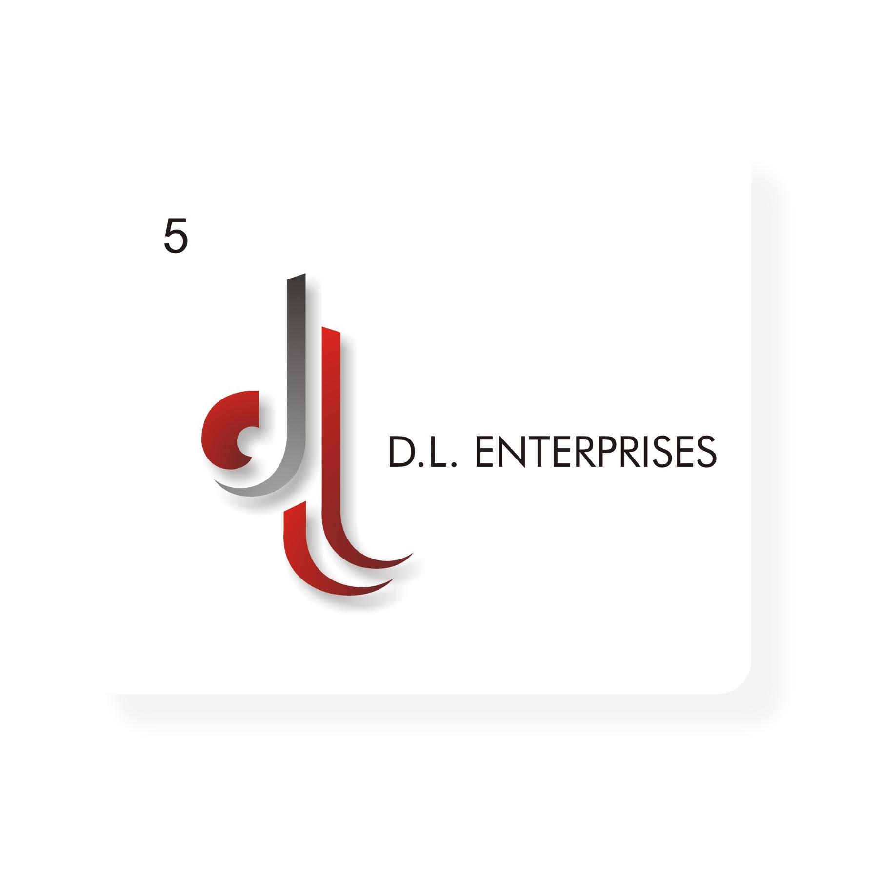 _d. l. enterprise