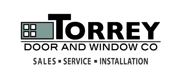 Global hardware doors windows glass trader torrey door for The new window company