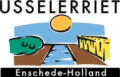 Trading organic holland