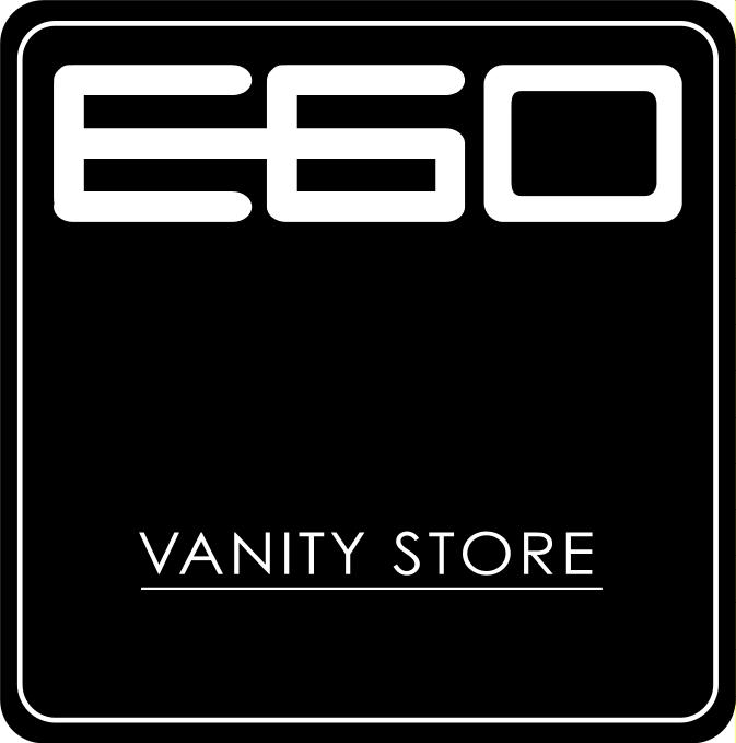 Vanity clothing store locations. Vanity Row Clothing Ideas