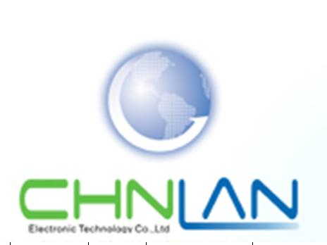 CHNLAN Electronic Technology