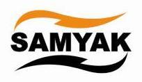 samyak name