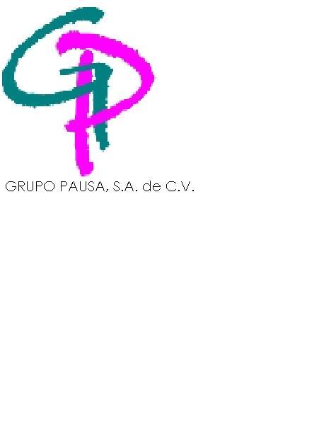 Global Cd S Dvd Handicrafts Toys Trader Grupo Pausa S A De C V