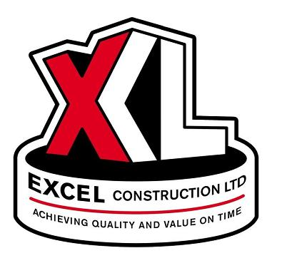 global construction house furniture uganda trader excel