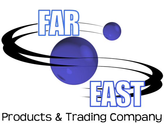 far east trading company See photos, tips, similar places specials, and more at far east trading company.