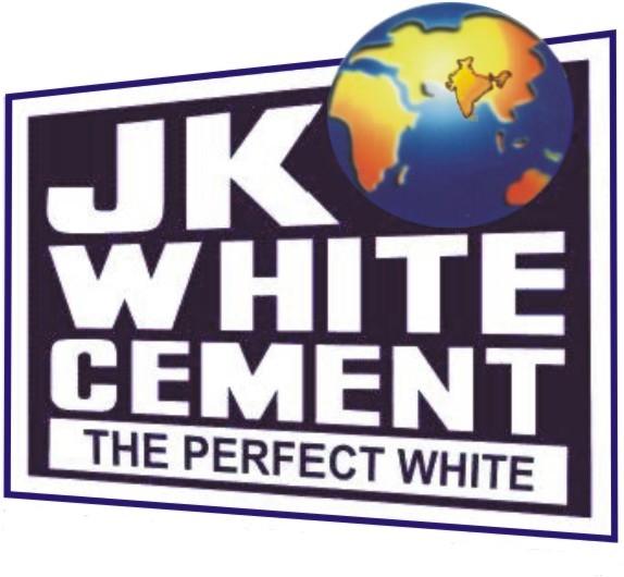 Jk Cement Company : Jyoti steel sales