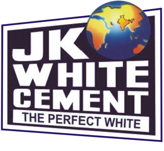 Jk Cement Products : Jyoti steel sales