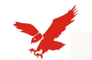 Delightful Big Red Eagle Furniture Factory Eagle Furniture