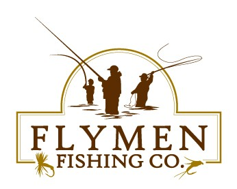 sorry ForFlymen Fishing Company
