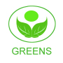 Shenzhen Greens Technology Co., Ltd.