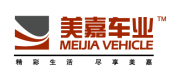 Yongkang Meijia Industry & Trading Co., Ltd.