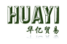Ruian Huayi Trade Co., Ltd.