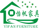Foshan Shunde YiFan Furniture Co., Ltd.