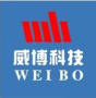 Hangzhou Weibo Technology Co., Ltd.
