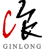 Ningbo Ginlong Technologies Co., Ltd.