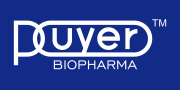 Puyer Biopharma Ltd.
