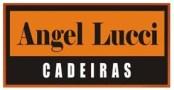 Angel Lucci Cadeiras Ltda