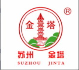 Suzhou Jinta Import & Export Co., Ltd.