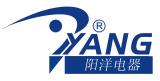 Zhongshan Yang Yang Eletrical Company