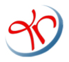 Rudra International