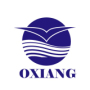 Shenzhen Ouxiang Electronic Co., Ltd.