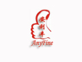Anyfine Industrial Limited