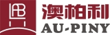 Au-Piny Furniture Co., Ltd.