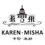 Karen International Clothing Co., Limited