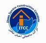Ihsan Tamkin Construction Company