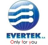 Evertek S.A.