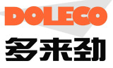 Doleco (Kunshan) Lifting & Lashing Co., Ltd.