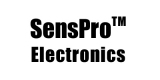SensPro Electronics Co., Ltd.