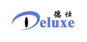 DELUXE OPTICAL (HONGKONG) CO., LIMITED