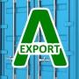 Cv. Aromy Export Indonesia