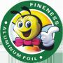 Zhangjiagang Fineness Aluminum Foil Co., Ltd.