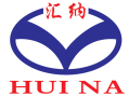 Wuxi Huina Vehicle Co., Ltd.