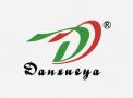 Danxueya Furniture Factory