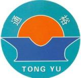 Tongyu Heavy Industry Co., Ltd.
