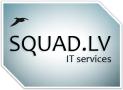 Squad. Lv Ltd.