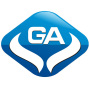 GA Lighting (Shenzhen) Limited
