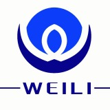 Foshan Shunde Weili Kitchen Equipment Co., Ltd.