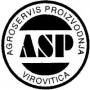 Agroservis-Proizvodnja D. O. O.
