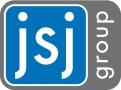 Jsj Group