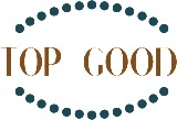 Top Good Furniture Co., Ltd.