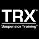 TRX Fitness Company
